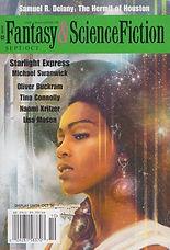 The-Magazine-of-Fantasy-Science-Fiction-
