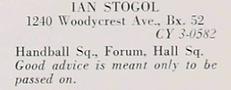 Ian Stogol (4).png