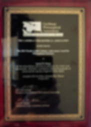 award_edited.png