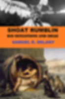 Shoat — Kindle.png