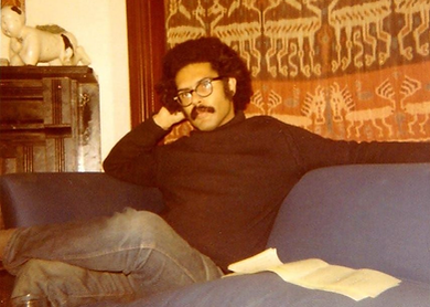 chip c. '72 wesleyan.png