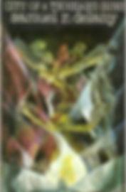 518qkP3YF5L._SX293_BO1,204,203,200_.jpg