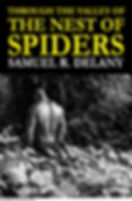 spiders new cover.jpg
