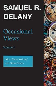 Delany_cvr_OV1 comp2-1.png