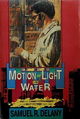 motion of light.png