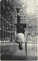 hanged man.jpg