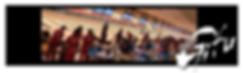 スクリーンショット 2020-01-04 23.04.53.png