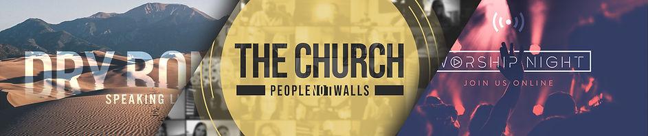 Sermon Graphics Cover.jpg