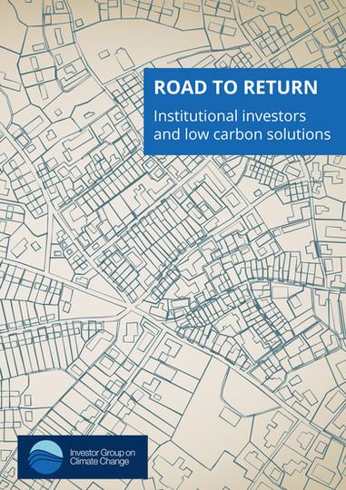 IGCC-Road-to-Return.jpg
