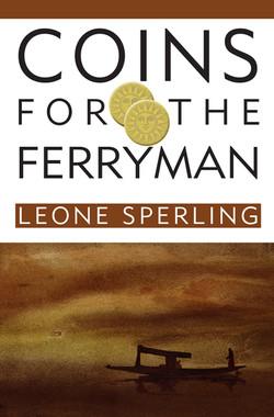 Leone Sperling