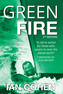 Green Fire 2nd Edition