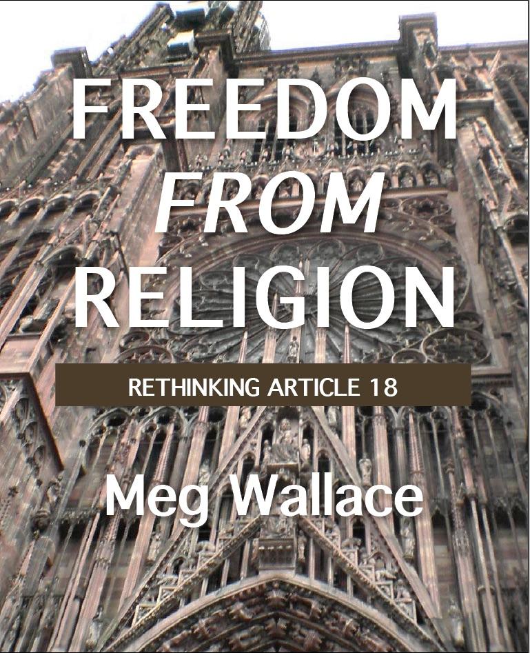 Meg Wallace