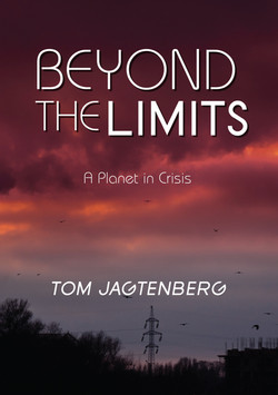Tom Jagtenberg