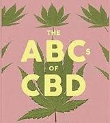 ABC CBD_edited.jpg