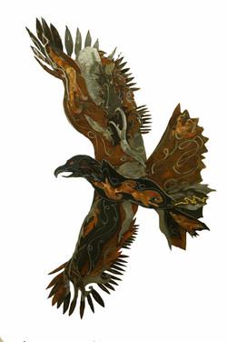 The Beak