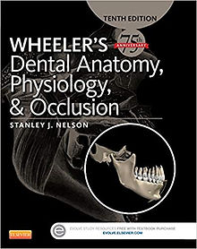 Wheeler's.jpg