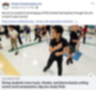 Screen Shot 2019-11-05 at 8.09.33 PM.png