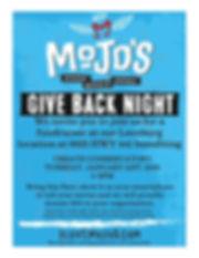 Mojo Flyer.jpg