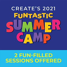 Summer camp square 2sessions.png