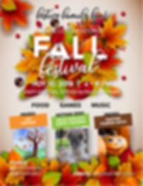 Fall festival flyer v1.jpg