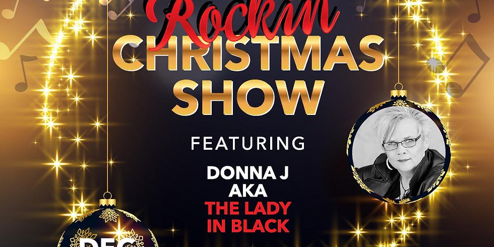 Rockin' Christmas Show