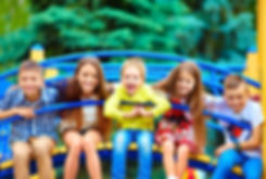 Kids_laughinh at park.jpg