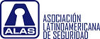 Membresia Internacional ALAS Seguridad