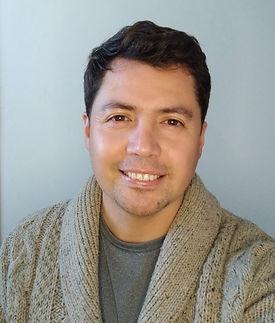 Hugo Flores