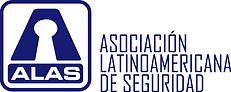 Asociacion Latinoamericana De Seguridad