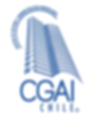 Logo CGAI con R.png
