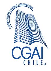 CGAI Chile Logo