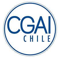CGAI Chile
