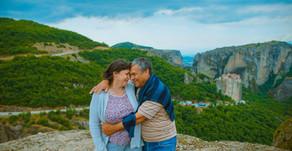מיגנרה - 5 דרכים יעילות וטבעיות להתמודדות