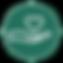 d072f7cd-3e2b-446b-ae7c-63e017981409.png