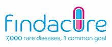 Finadacure logo.jpg