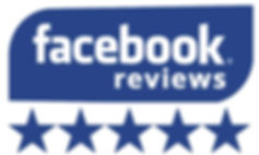 Lynch's Cue Balm facebook reviews