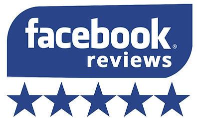 Lynch's Cue Balm facebook reviews
