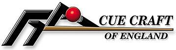 cuebalm cuecraft logo