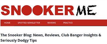 snooker me logo.jpg