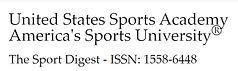 US Sports Academy cuebalm.com