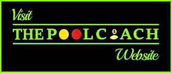 pool coach logo.png