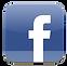 cuebalm facebook