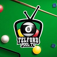 Telford Pool TV