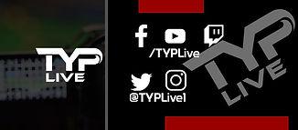 typ live.jpg