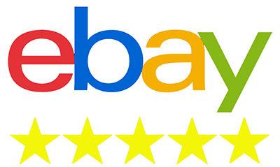 Cuebalm-ebay-Review-Logo