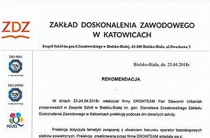 referencje ZDZ_edytowane_edytowane_edyto