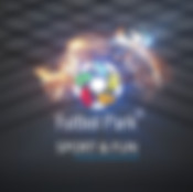 Animowane logo dla firmy category cover photo Dronteam