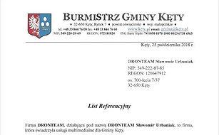 referencje_Gmina_Kęty_jpg_edytowane_edyt