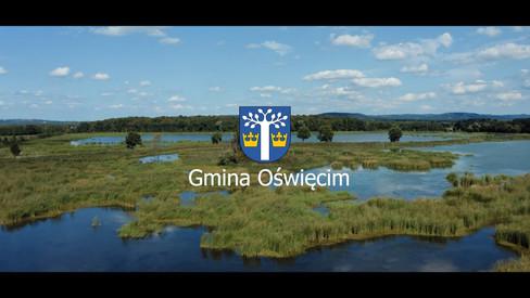 Film Promocyjny Gmina Oświęcim 2020