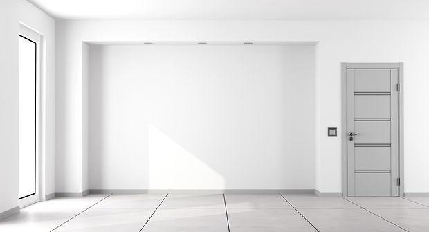 białe wnętrze do galerii.jpg